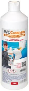 WC-Cleaner