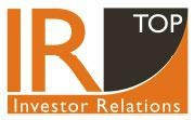IR-TOP-CONSULTING
